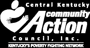 CKCAC