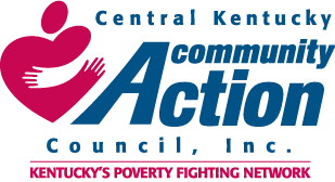 CKCAC Logo